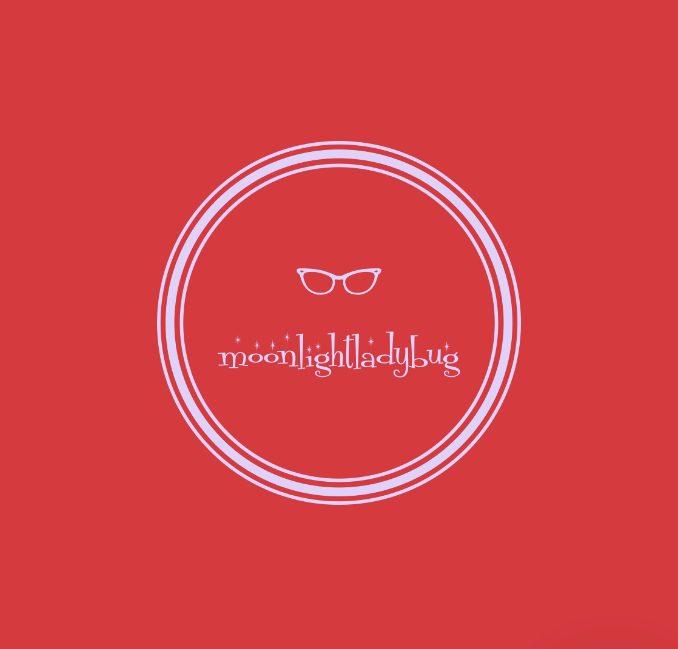 Moonlightladybug's Blog